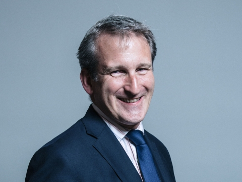 Damian Hinds: what can we expect?