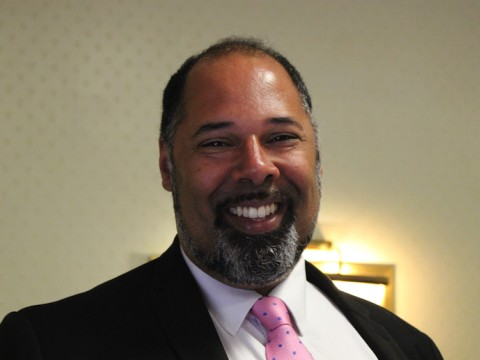 Support from David Kurten