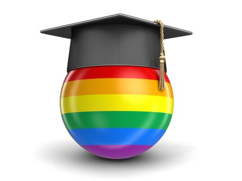 LGBT Primary School