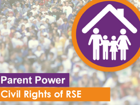 Civil rights of RSE