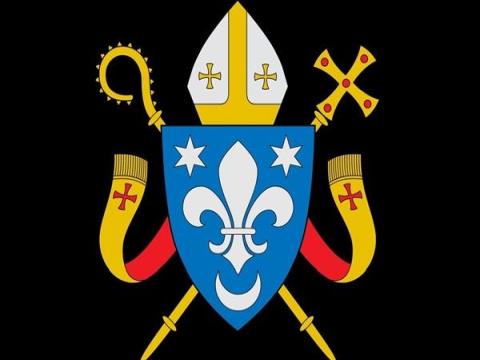 Catholic Bishops & RSE
