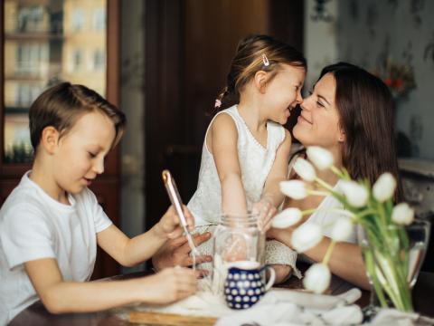 Parent Power Coronavirus Update: What now for school RSE consultations?