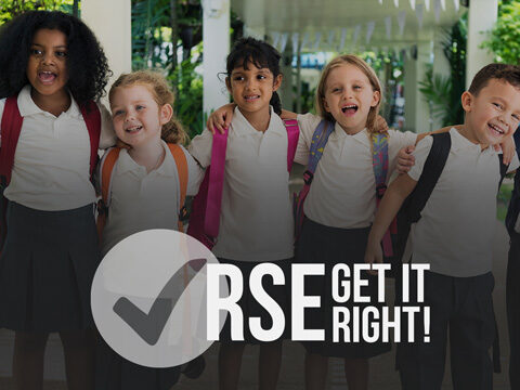 RSE – Get it Right!
