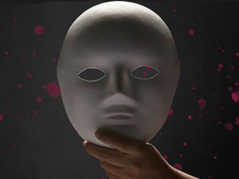 RSE Unmasked