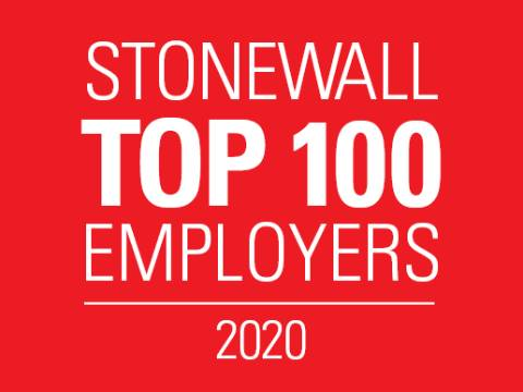 Government departments, educational establishments and even, God help us, the Church need to sever all links with Stonewall